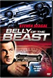 Belly of the Beast [Import]