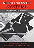 img - for Micro and Smart Systems: Technology and Modeling book / textbook / text book
