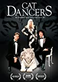 Cat Dancers [DVD] [Region 1] [US Import] [NTSC]