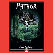 Phthor | Piers Anthony