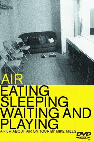 air-eating-sleeping-waiting-and-playing