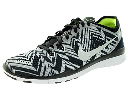Nike Free 5.0 TR Fit 5 PRT Womens Cross Training Shoes