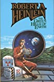The Green Hills of Earth (0899685153) by Heinlein, Robert A.