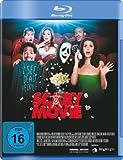 Scary Movie [Blu-ray]