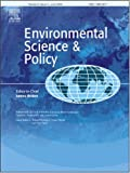 img - for Defining response capacity to enhance climate change policy [An article from: Environmental Science and Policy] book / textbook / text book