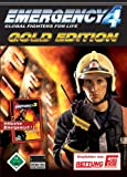 Emergency 4 GoldEdition