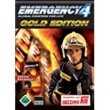 "Emergency 4 (Gold-Edition)von ""rondomedia"""