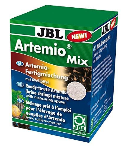 jbl-alleinfutter-fur-krebse-zum-anmischen-lebendfutter-200-ml-artemiomix-30902