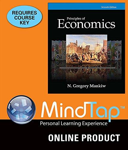 mindtap-economics-for-2-semester-instant-access-for-mankiws-principles-of-economics-7th-edition