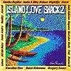 Island Love Shack