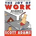 Dilbert: The Joy of Work