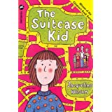 The Suitcase Kidby Jacqueline Wilson