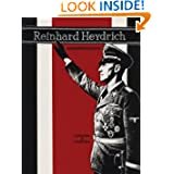Reinhard Heydrich: Assassination