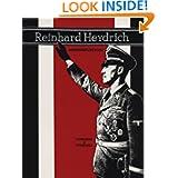 Reinhard Heydrich: Assassination