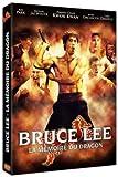 echange, troc Bruce Lee, La Mémoire du Dragon