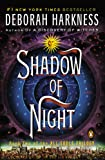 img - for Shadow of Night: A Novel (All Souls Trilogy) book / textbook / text book