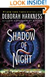 Shadow of Night: A Novel (All Souls T...