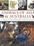 Animals of Asia and Australia