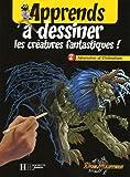echange, troc  - Duel Masters : Apprends à dessiner les créatures fantastiques ! : Adversaires et Civilisations