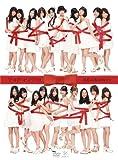 アイドリング!!! season11 [DVD]の画像