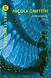 Ammonite. by Nicola Griffith (S.F. Masterworks)