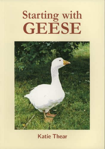 starting-with-geese