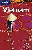 echange, troc Nick Ray, Wendy Yanagihara - Vietnam