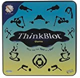 ThinkBlot Game