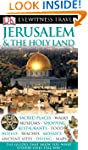 Eyewitness Travel Guides Jerusalem