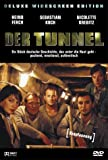 Der Tunnel [2 DVDs] title=