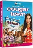 Cougar Town - Staffel 4
