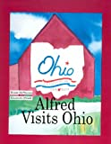 Alfred Visits Ohio