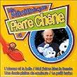 Pierre Ch�ne - Ma Minith�que Vol 4