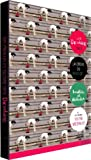 echange, troc Les Deschiens : Splendeur et gloire des Deschiens - Coffret 2 DVD