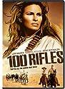100 Rifles (Sen) [DVD]<br>$459.00