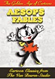 Aesops Fables  [Import]