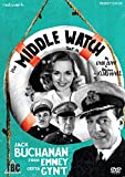 The Middle Watch [DVD]