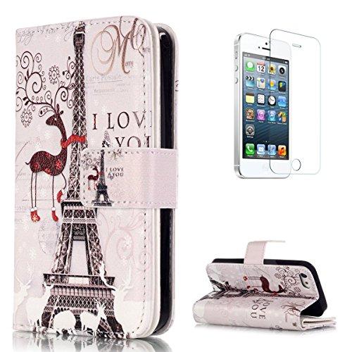 casehome-iphone-se-5s-5-wallet-fundacarcasa-pu-leather-cuero-suave-impresion-bird-y-pluma-cover-con-
