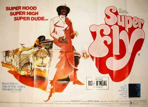 superfly-huge-film-metal-posteraproximately-greatest-films-collection-directed-by-gordon-parks-jr-st