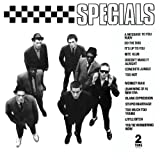 The Specialsby The Specials