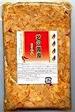 丸松物産 筍の姫皮ピリ辛味500g