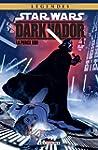 Star Wars - Dark Vador Tome 01 : La P...