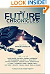 'The Future Chronicles - Special Edition' from the web at 'http://ecx.images-amazon.com/images/I/515HeKZbEQL._SL160_PIsitb-sticker-arrow-dp,TopRight,12,-18_SH30_OU01_SL150_.jpg'