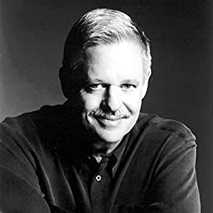 An Interview with Armistead Maupin Speech
