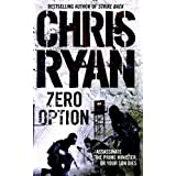 Zero Optionby Chris Ryan