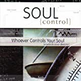 Soul Control