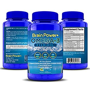 Omega 3 fish oil 1500 mg omega 3 800 mg epa for Omega 3 fish oil weight loss