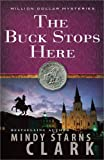 The Buck Stops Here (The Million Dollar Mysteries)