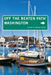 Washington Off the Beaten Path®,...