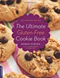 The Ultimate GlutenFree Cookie Book